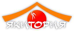 client-logo-019
