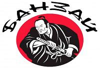 client-logo-024