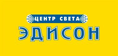 client-logo-025