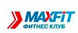 client-logo-027