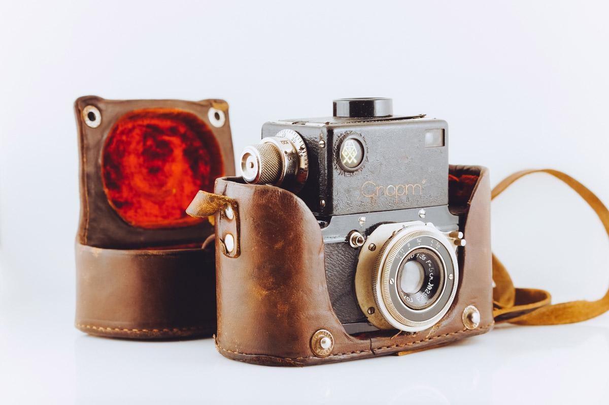советский зеркальный фотоаппарат спорт адамс американская
