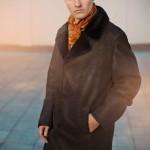 Фотограф в Краснодаре Роман Какоткин, представительский портрет, рекламная фотосъемка. Услуги рекламной съемки Краснолдар