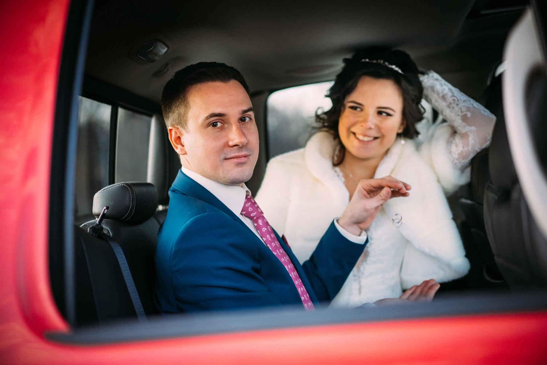 где сфотографироваться на свадьбе архангельск качественная доставка