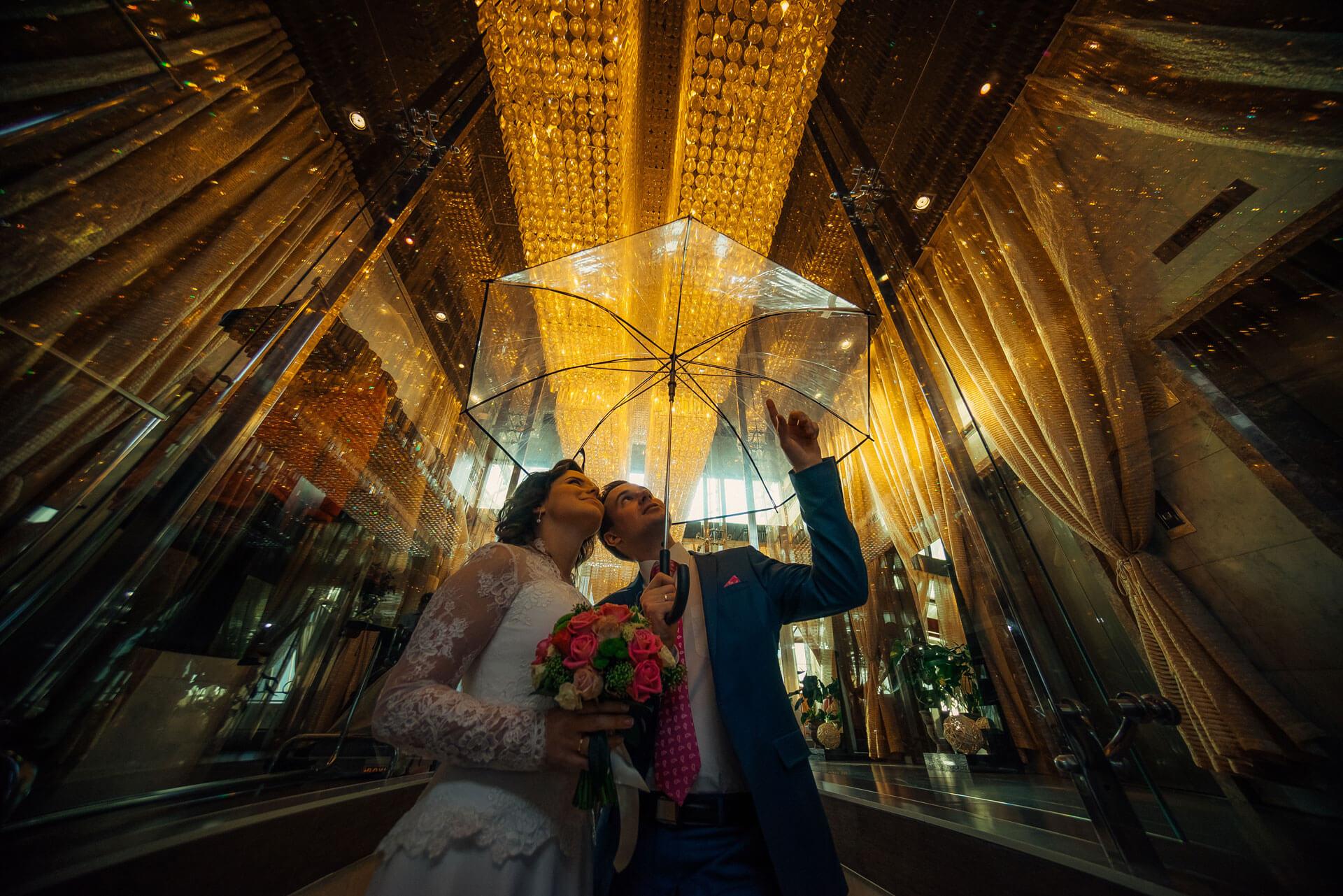 мечта легко необычные места для свадебной фотосессии краснодар знала, что