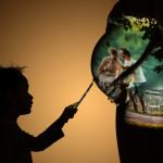 Фотоссессия в период беременности в Краснодаре. Съемка беременных Краснодар. Студийная съемка беременных, мам, фотограф Роман Какоткин. Детский фотограф.