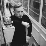 Фотограф Евгений Буров Тверь портрет фотосесси
