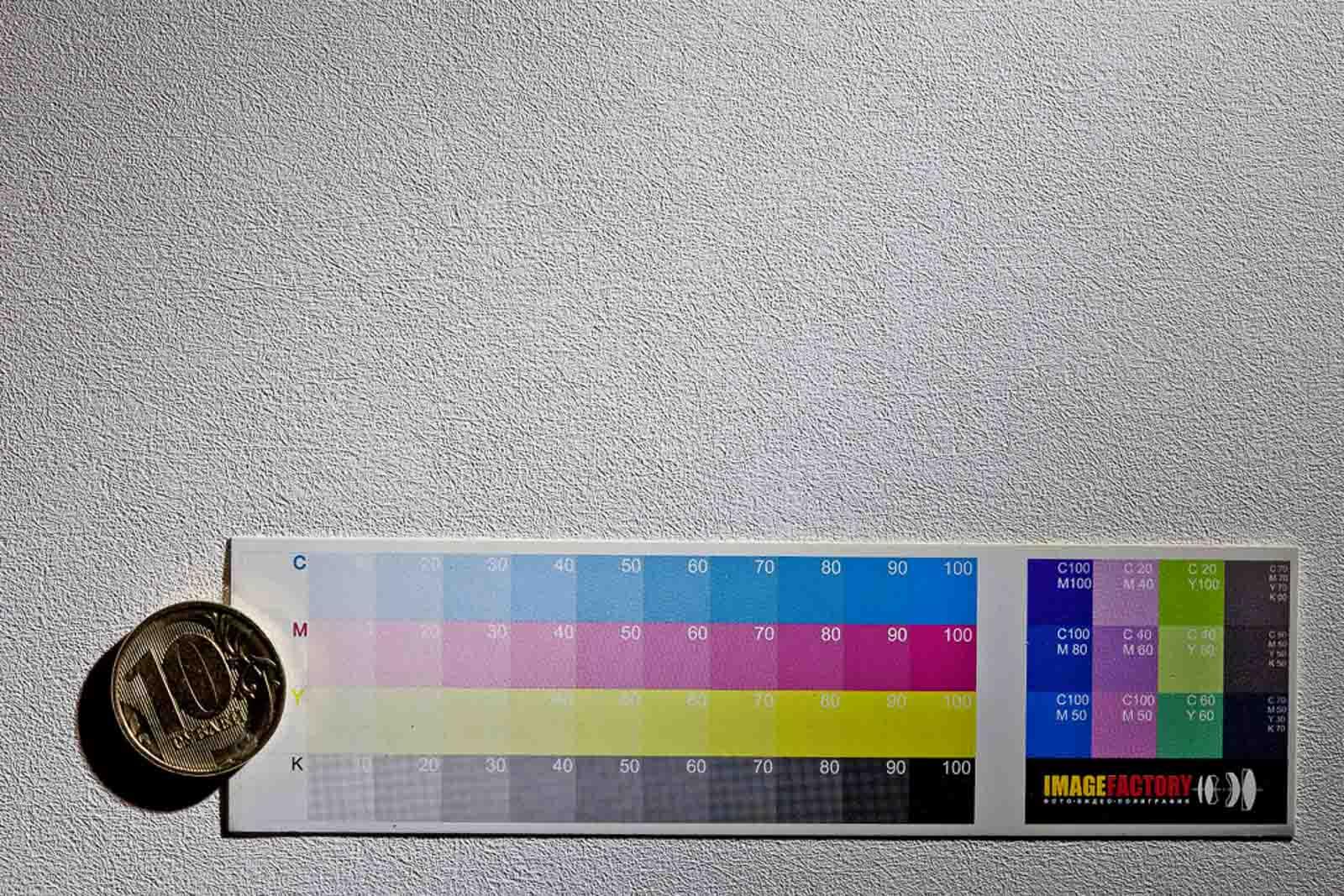 печать фотообоев в ангарске