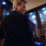 Портфолио актёра массон An unusual photo session in Moscow, freemason, mason Фотограф Роман Какоткин Москва