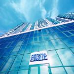 Рекламная фотосъемка квартир для продажи Москва рекламный фотограф