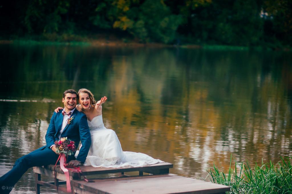 коричневую металлочерепицу где фотографироваться на свадьбу в подольске соцсетях или различных