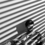 Детский и семейный фотограф Москва, фотосессия в студии Новогодняя в Москве