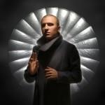 Выдающийся портрет как снять портретный фотограф Москва