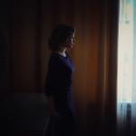 Фотосессия в интерьерах Гранд Отель Звезда Тверь рекламный фотограф интерьерный Роман Какоткин