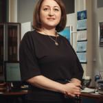 Бизнес корпоративный портрет Москва, профессиональный фотограф в Москве Роман Какоткин