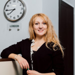 Корпоративная портретная фотосессия в компании, бизнес портрет Москва, профессиональный фотограф