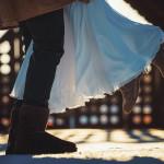 Зимняя свадьба москва идеи для фотосессии профессиональный свадебный фотограф Роман Какоткин
