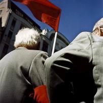Старинные фотографии . Фотограф Роман Какоткин.