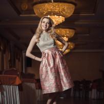 Отель гостиница Тверь официальный сайт фотосессия интерьер реклама свадьба Фотограф