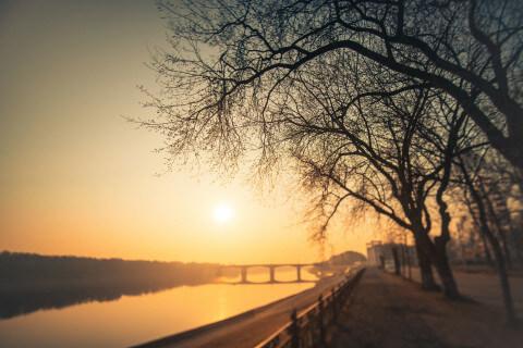 Онлайн обучение фотографии бесплатно уроки для начинающих.
