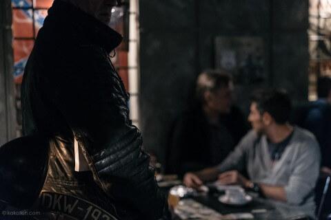 "Марат Карапетян роман ""Арт Директор"" группа The MOOD"